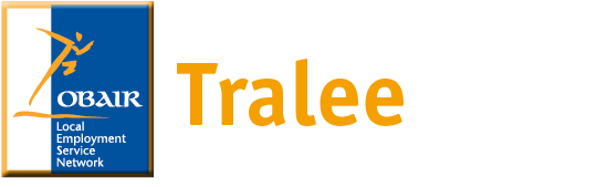 Tralee Local Employment Service